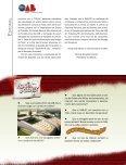 Ações realizadas este ano fortaleceram a advocacia acreana - Page 6