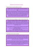 Cible Professeurs - Landes Interactives - Page 3