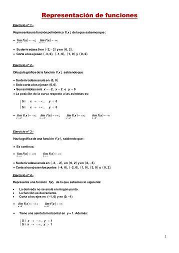 Ejercicios Representacion_de_funciones.pdf - Amolasmates