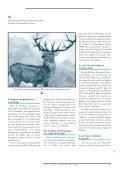 La chasse assistée par ordinateur - Université de Lausanne - Page 6