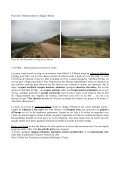 14 pages. Sud Maroc - LPO - Page 4