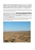 14 pages. Sud Maroc - LPO - Page 6
