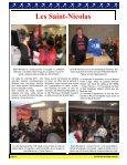 N°15 - Page 2