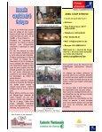 N°15 - Page 4
