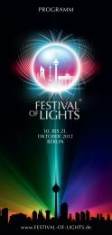 FESTIVAL-OF-LIGHTS-2012_Programmheft