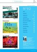 12 aspirateurs - 2 rouleaux - Draveil - Page 5