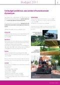 12 aspirateurs - 2 rouleaux - Draveil - Page 7