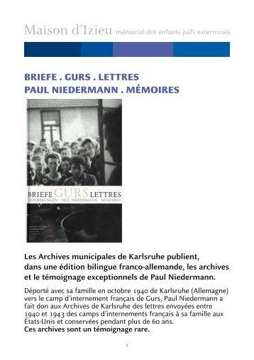 AP Euro Montesquieu Questions - MONTESQUIEU 1 How does ...