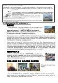 COLLEGE PRIVE DU SACRE - Collège Sacré Coeur - Page 2