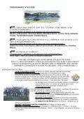 COLLEGE PRIVE DU SACRE - Collège Sacré Coeur - Page 4