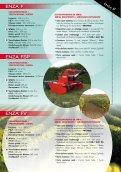 TELECHARGER la fiche PDF - Quivogne - Page 4