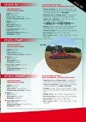 TELECHARGER la fiche PDF - Quivogne - Page 7