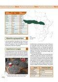 Parkia biglobosa Néré - Bioversity International - Page 2