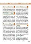 Parkia biglobosa Néré - Bioversity International - Page 5