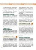Parkia biglobosa Néré - Bioversity International - Page 6