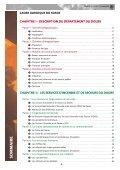 Vous pouvez consulter ou télécharger le SDACR - SDIS 25 - Page 5