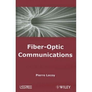 Senior Optical Fiber Communicati p3 3rd Edition