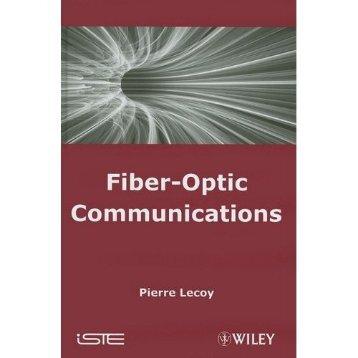 Fibre-Optic Communications.pdf