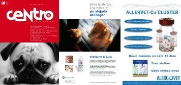 Leucograma en procesos inflamatorios y no inflamatorios ... - AMVAC