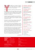 dermatosis faciales caninas - AMVAC - Page 2