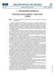BOE-A-2010-6486 - 16 págs. - 374 KB - BOE.es