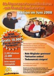 fitatall - SKD Sport Konzepte Deutschland GmbH