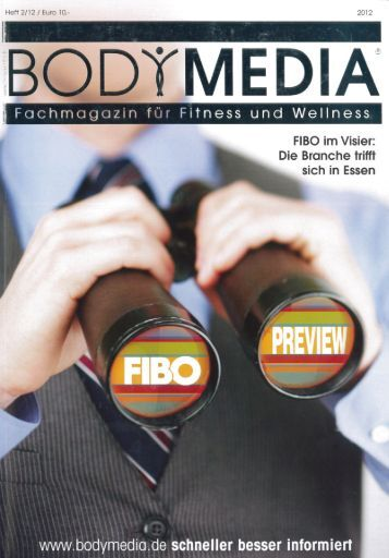 als PDF downloaden - SKD Sport Konzepte Deutschland GmbH
