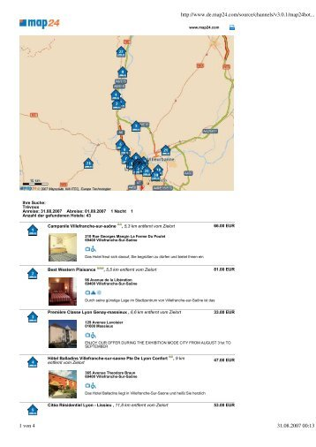 http://www.de.map24.com/source/channels/v3.0.1/map24hot... 1 von ...