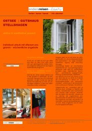 2010 - deutschland, ostsee (stellshagen), individualurlaub