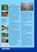 griechenland, corfu (ouranos), offenes meditations- & kreativangebot - Seite 2