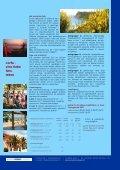 griechenland, corfu (ouranos), offenes meditations- & kreativangebot - Seite 3