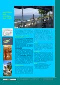 zypern: off. meditations- & kreativangebot - andersreisen - kreativ! - Page 2