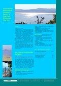 zypern: off. meditations- & kreativangebot - andersreisen - kreativ! - Page 3