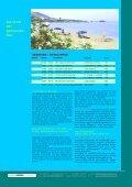 zypern: off. meditations- & kreativangebot - andersreisen - kreativ! - Page 4