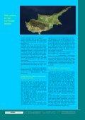 zypern: off. meditations- & kreativangebot - andersreisen - kreativ! - Page 5