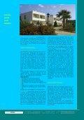 zypern: off. meditations- & kreativangebot - andersreisen - kreativ! - Page 6