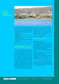 zypern: off. meditations- & kreativangebot - andersreisen - kreativ! - Page 7