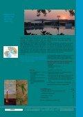 griechenland, sivota: off. angebot & seminare - Page 2