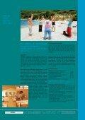 griechenland, sivota: off. angebot & seminare - Page 3