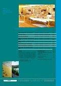 griechenland, sivota: off. angebot & seminare - Page 4