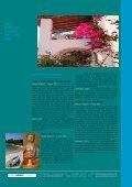 griechenland, sivota: off. angebot & seminare - Page 5