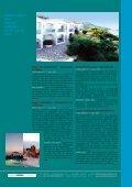 griechenland, sivota: off. angebot & seminare - Page 6