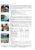 2009_Spanien, Mallorca: Individualurlaub (Y1) - andersreisen ... - Page 2