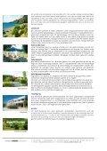 2009_Griechenland, Kreta, Plakias: Individualurlaub (U1) - Page 2