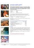 2009_Griechenland, Kreta, Plakias: Individualurlaub (U1) - Page 3