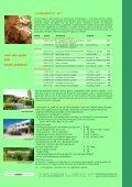 griechenland, kreta: off. angebot & seminare - andersreisen - kreativ! - Page 2