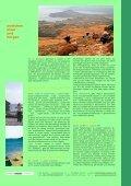 griechenland, kreta: off. angebot & seminare - andersreisen - kreativ! - Page 4