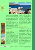 griechenland, kreta: off. angebot & seminare - andersreisen - kreativ! - Page 5
