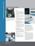 Commerciale - achats-publics.fr - Page 4