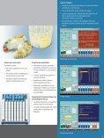 Commerciale - achats-publics.fr - Page 5